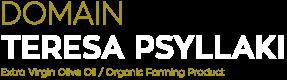 Domaine-Psyllaki-logo-ENG-20181219