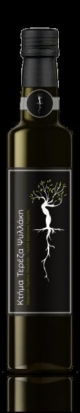 Psyllaki bottle&label 20181019